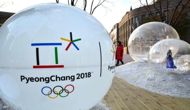 2018 Kış Olimpiyatları: Bilmeniz Gerekenler ve Kış Sporlarıyla İlgili 5 Film