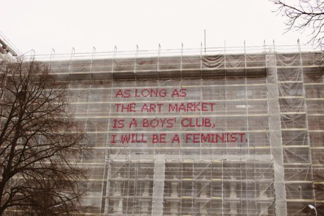 Viyana Sanat Akademisi