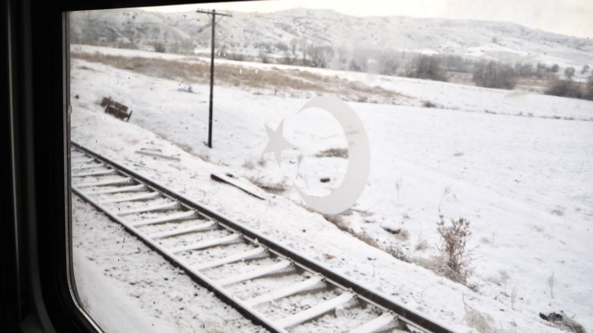 Doğu Ekspresi Deneyimleri: Rotasında Kars Olanlara Öneriler
