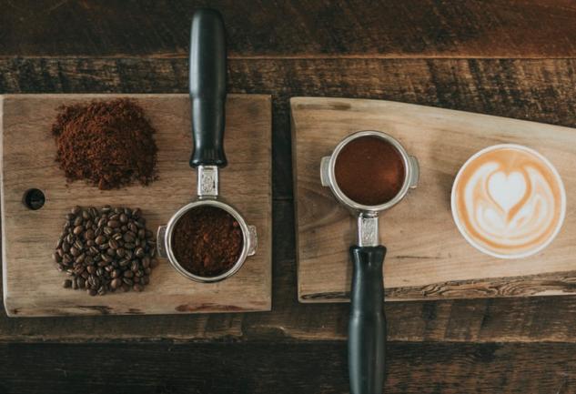 Kahve Demleme Yöntemleri: Tat Duyularınızı Şaşırtan Teknikler