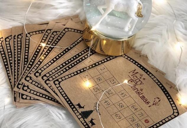Eğlenceli Kutu Oyunları: Yeni Yıla Evde Girecekler İçin!