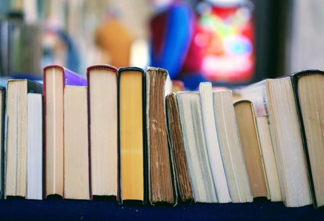 Mühendislik Kitapları: Bilim Ve Teknik Üzerine Okumalar