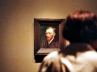 Sanata Bakışınızı Değiştirecek Belgeseller: Ekran Başına!
