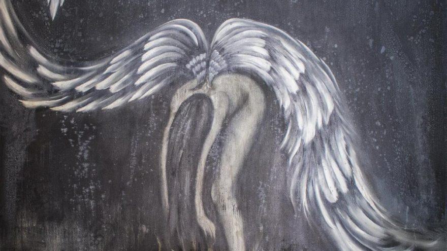 Angel Sergisi