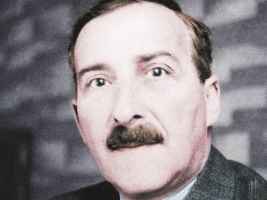 Stefan Zweig: Kısa Öykünün Büyük Ustası