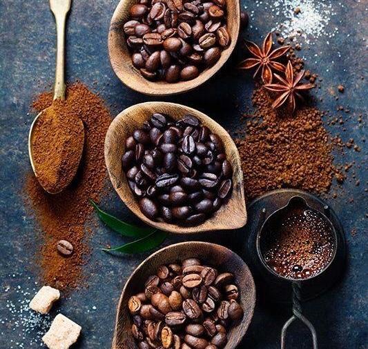 Yeni Nesil Kahve
