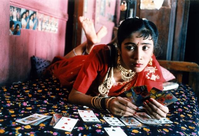 En İyi Bollywood Filmleri: Tek Rakibi Hollywood!