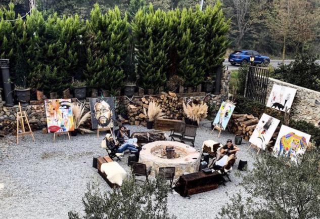 Brio Italian: Sarıyer'in Saklı İtalyanı