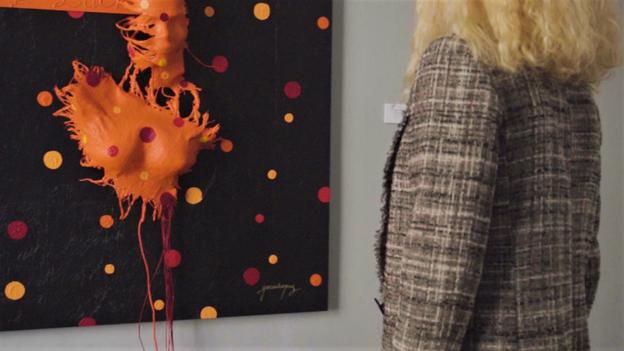 Kendine Zaman Yarat: Sanat Koleksiyonerliği Dünyasına Giriş