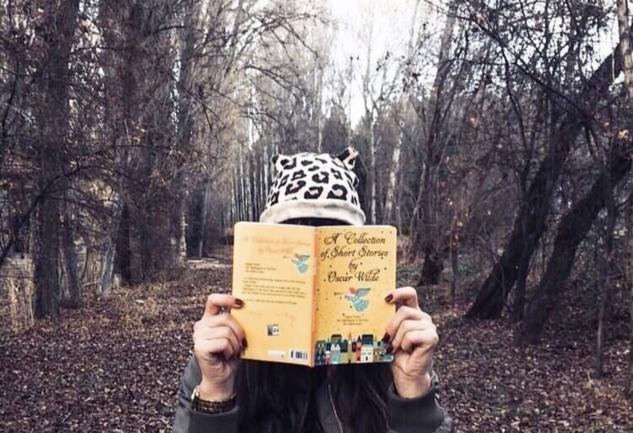 Kışın Okunacak Kitaplar: Kış Okuma Listelerine Ekleyin!
