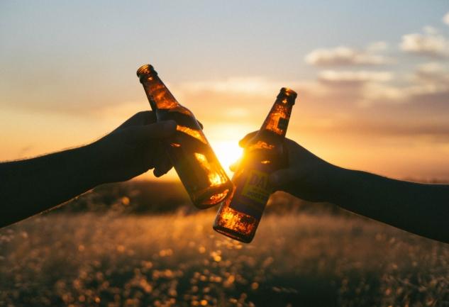 Evde Bira Yapımı: Gelsin En Lezzetli Biralar!