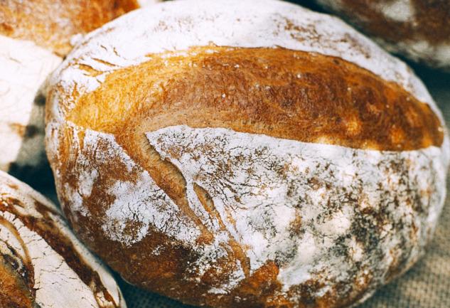 İstanbul'da Artizan Ekmeğin Adresleri: En İyilerin Peşinde