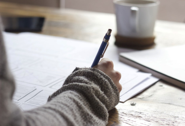 Ders Çalışmaya Başlamak: Motivasyon İçin İpuçları