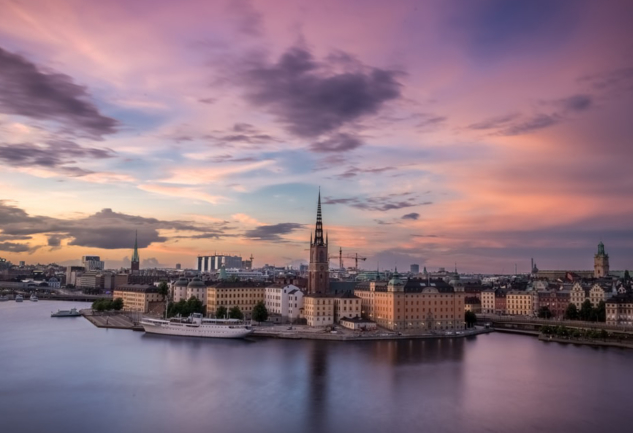 İsveç Hakkında Az Bilinenler: Bir Lokalin İzlenimleri