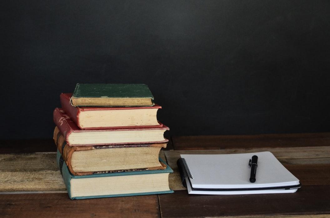 Kendini Geliştirmek İsteyenlere Kitap Önerileri