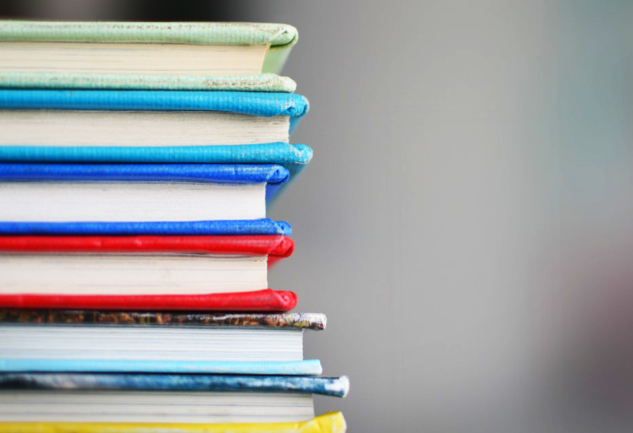 Kendini Geliştirmek İsteyenlere: Klasiklerden Farklı Kitaplar
