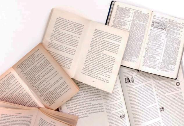 2019 Okuma Listem: Birbirinden Farklı Kitaplar