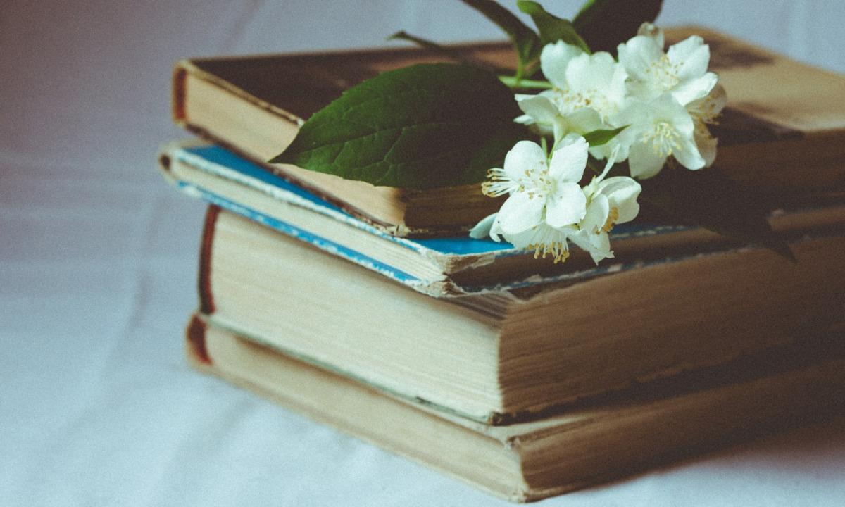 Kitap Önerileri