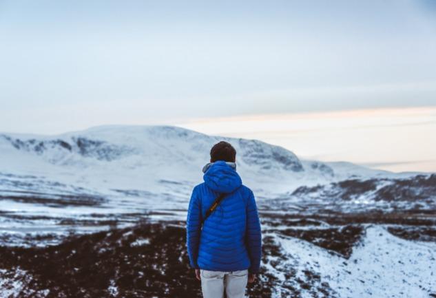 Kuzey Ülkelerinden Mutluluk İpuçları: Denemeye Değer