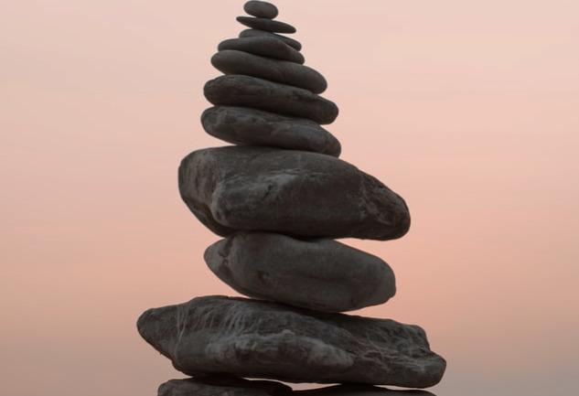 Mindfulness: Modern Çağ Yorgunlarına Anda Kalma Seansları