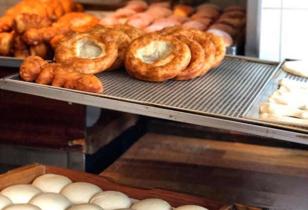 Münih'te Bir Aç: Bavyera Mutfağının Cazibeli Temsilcisi