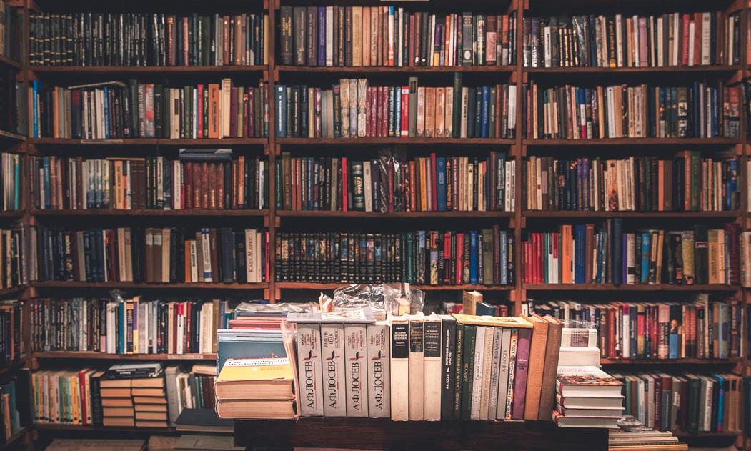 Nobel Edebiyat Ödüllü Yazarlar
