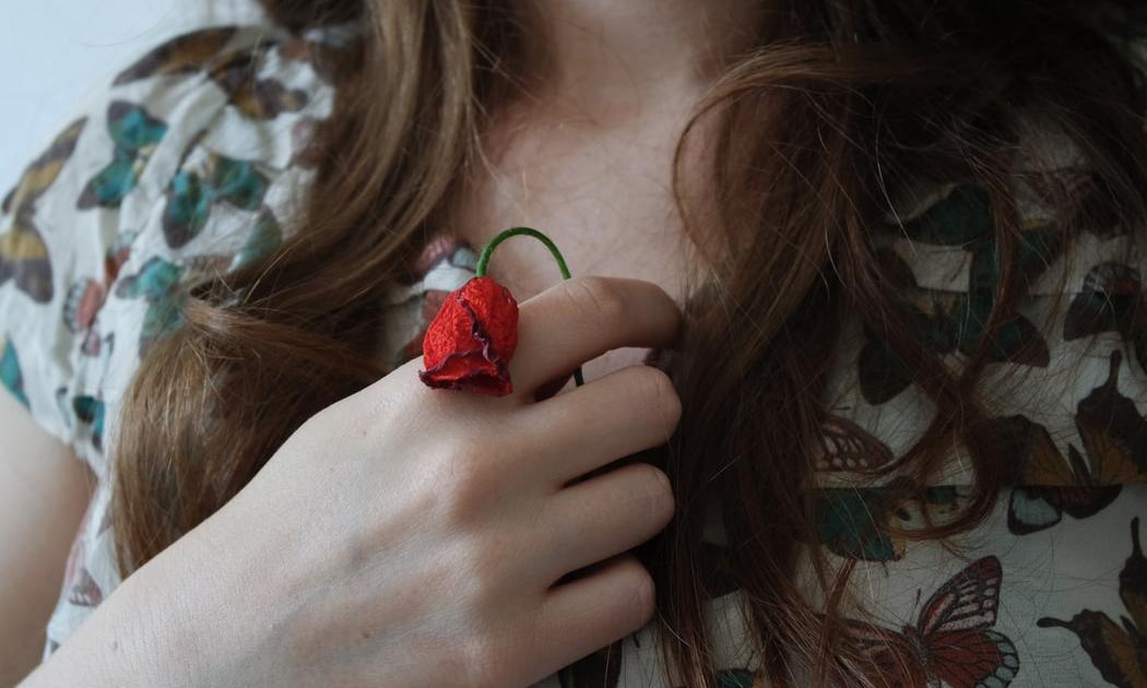 Öz Sevgi Eksikliği ve Yeme Bozukluğu