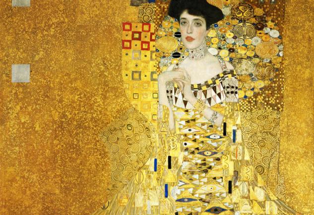 Sanatın İkonik Kadın Figürleri: Öznesi Kadın Olan Tablolar