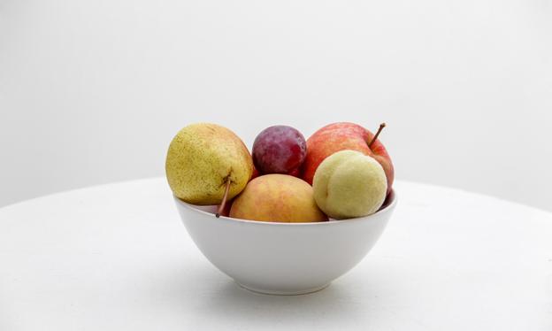 Gezegensel Beslenme: Doğa Dostu, Kolektif Bir Yeme Şekli