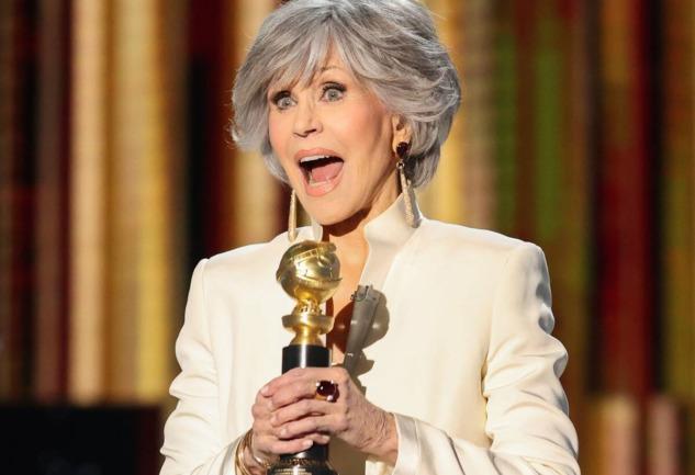 78. Altın Küre Ödülleri: Kazananlar ve Geceden Notlar