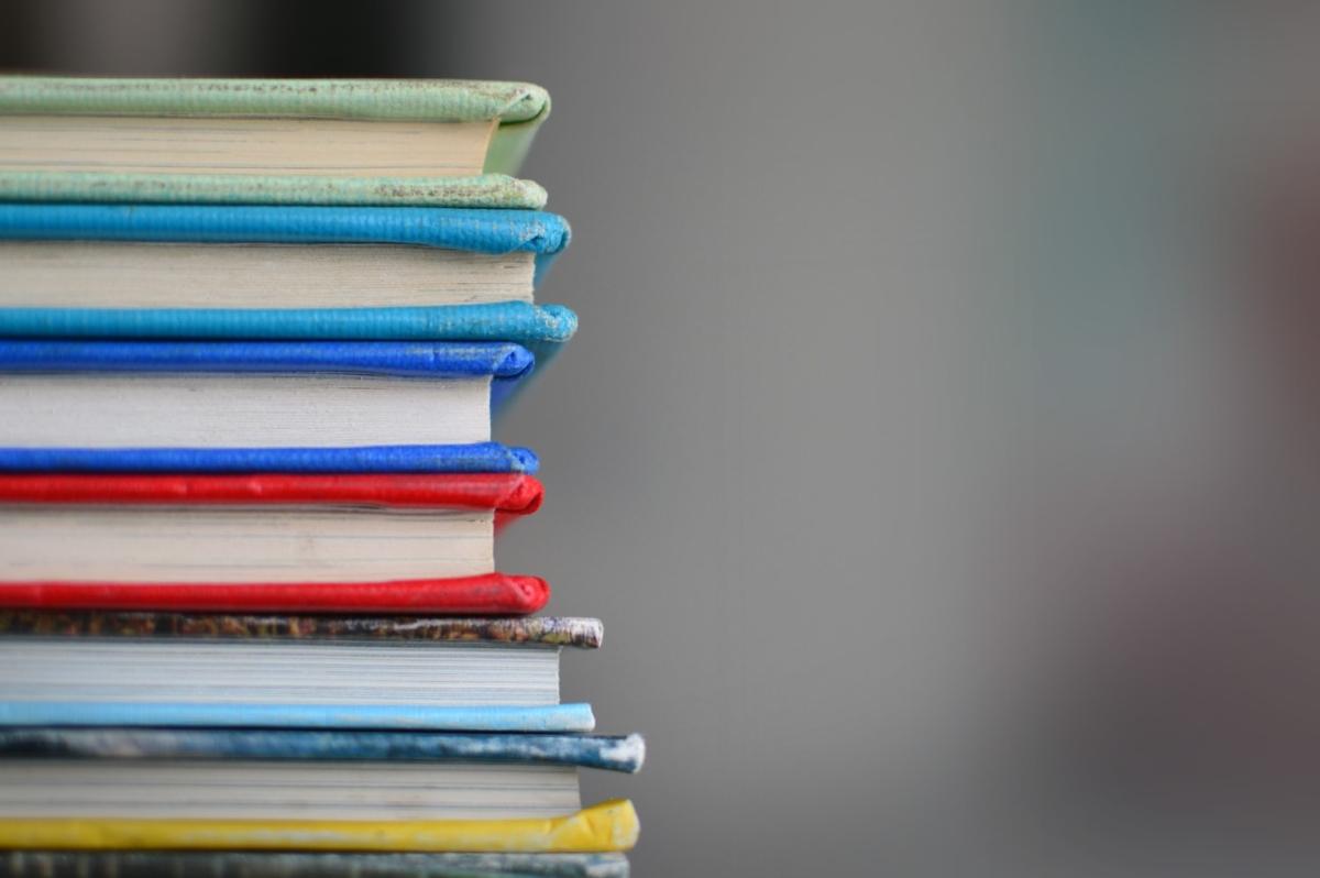 Modern Türk Edebiyatı'ndan Öneriler