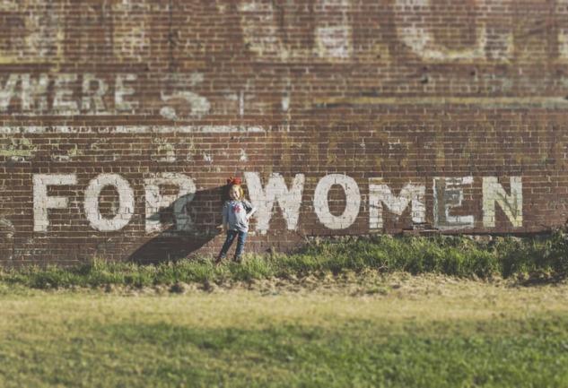 İş Yaşamında Kadına Psikolojik Şiddet: Fark Edemediklerimiz