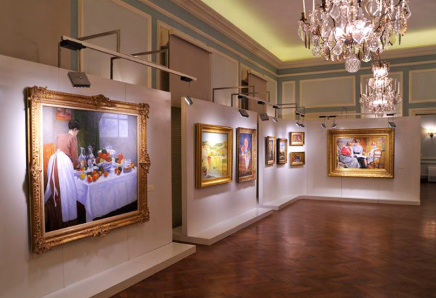 İzmir Müzeleri: Kültürel Bir Soluğa Hazır Mısınız?