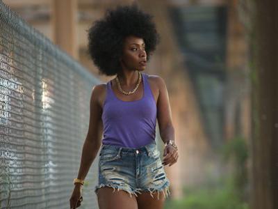 Komediden Gerilime: Beş Filmlik Mini Bir Liste
