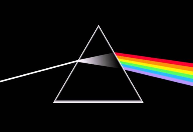 Pink Floyd: Progressive Rock Müziğin Efsanevi İngiliz Grubu