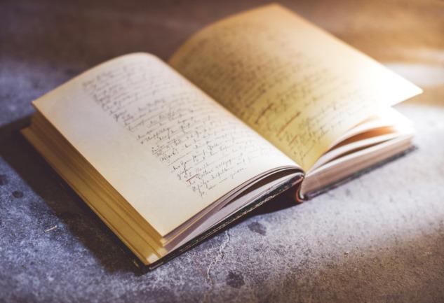 Şiir Kitapları: Türk Edebiyatının Romantik Yazarları
