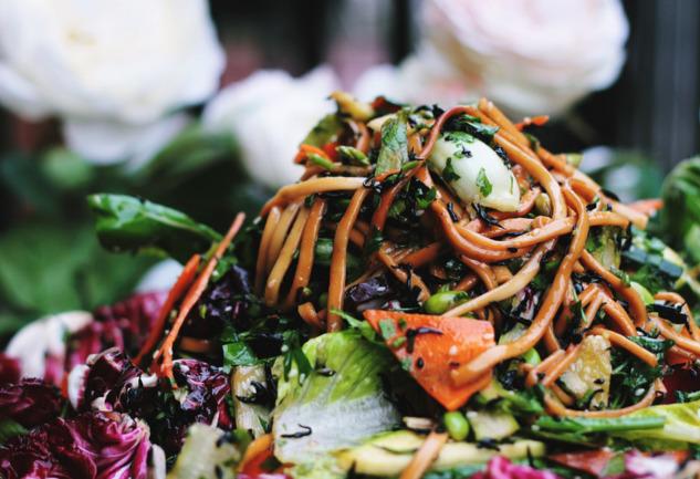 Vegan Markalar: Vegan Ürünleri Nerede Bulacağız Diyenlere