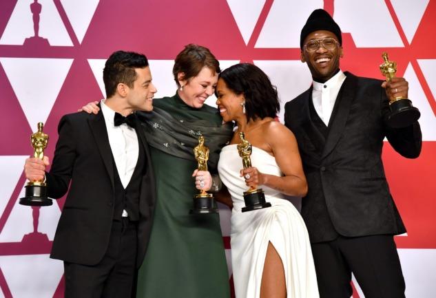 Oscarlar: 91. Akademi Ödülleri Gecesinin Ardından Notlar
