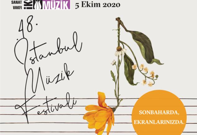 İstanbul Müzik Festivali Önerileri: Beethoven'ın Aydınlık Dünyası