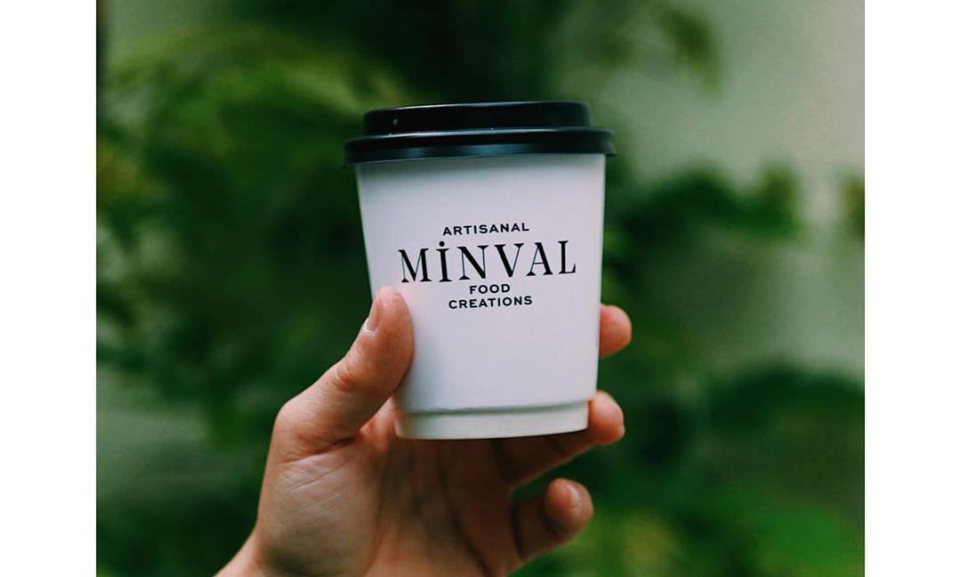 Minval