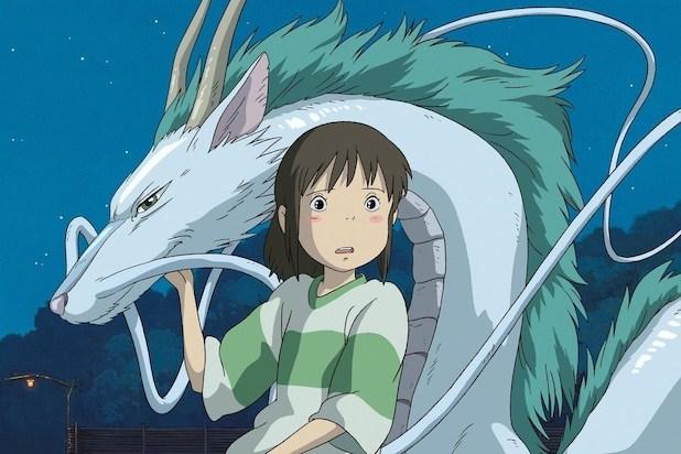 Miyazaki Filmleri ve Studio Ghibli: Sonsuz Hayal Dünyası