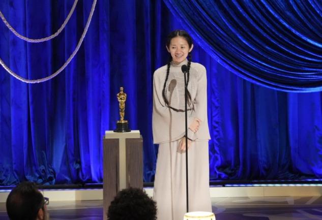 Oscarlar: 93. Akademi Ödülleri Gecesinin Ardından Notlar