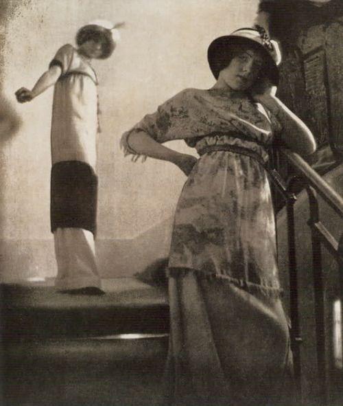 1911  Art et Décoration