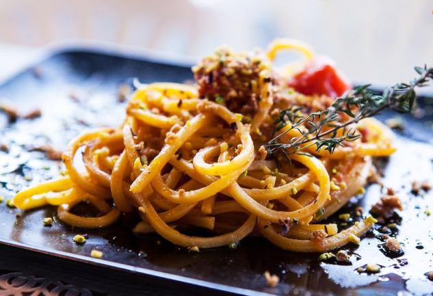 Pigneto: Roma'nın Alternatif Yeme İçme Bölgesi