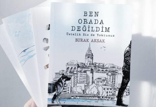 Dönüşüm İçinde Bırakan Bir Yıl: 2020'nin İlk Kitapları