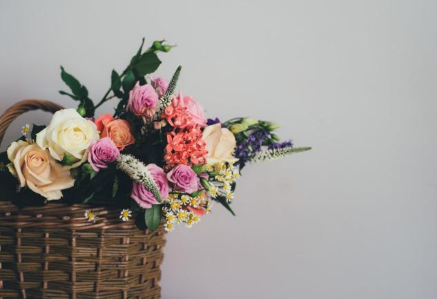 Çiçek Tasarım: Bir Klasiği Modern Yorumlayan Markalar