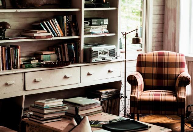 Evde Vakit Geçirmek: Hadi Zamanımızı Değerlendirelim!