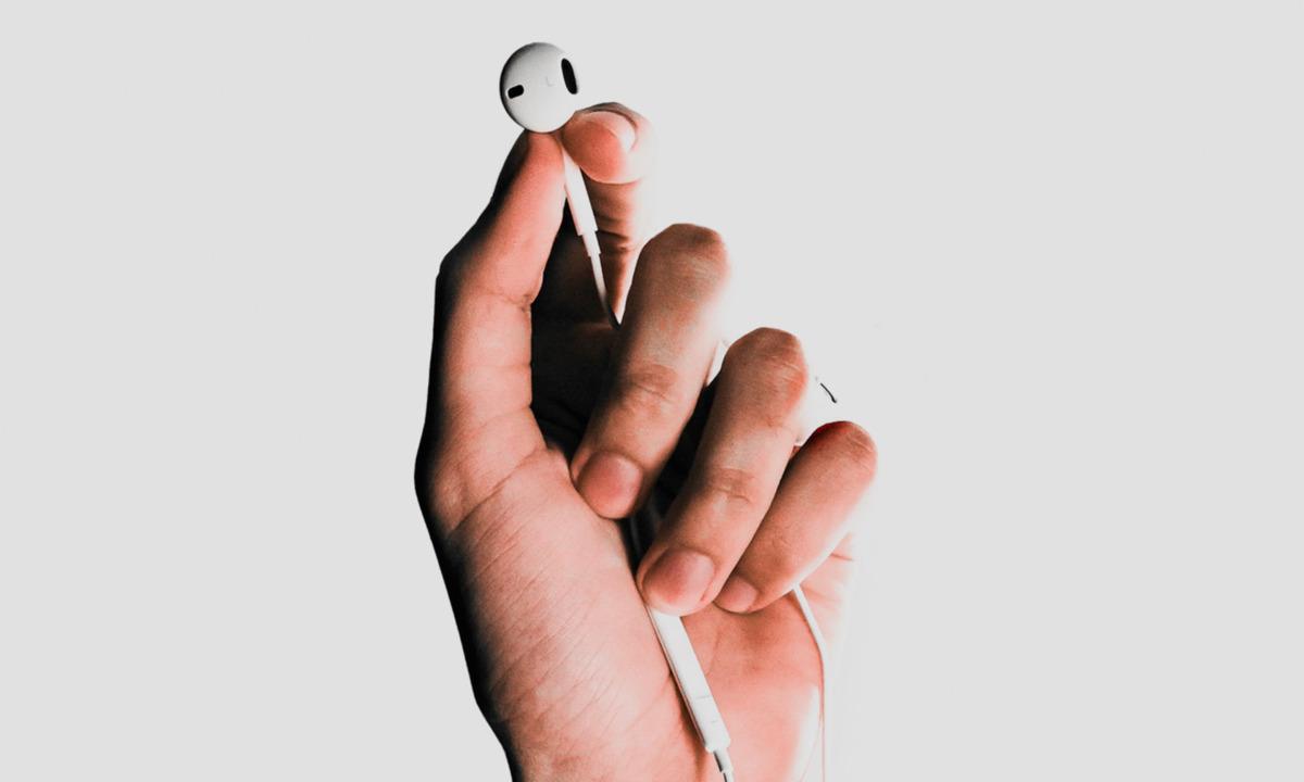 Gürültüye çözüm yaratın.