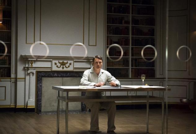 Hannibal Lecter: Korkuyu Değiştiren Bir Karakter