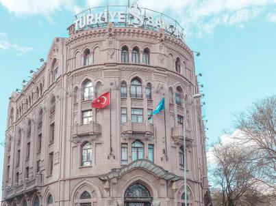 İş Bankası İktisadi Bağımsızlık Müzesi: Ankara'da Bir Keşif